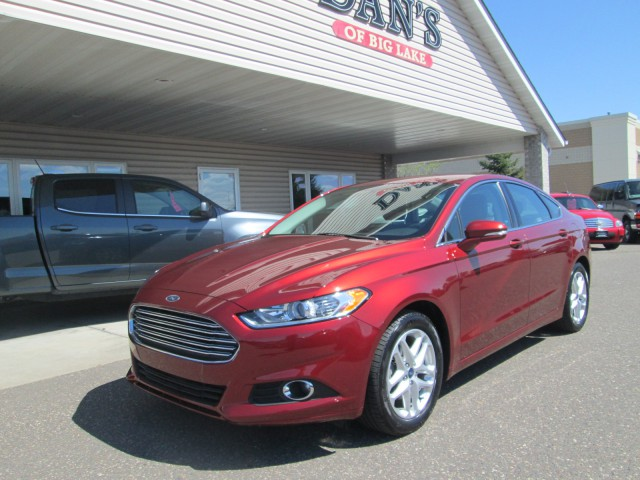 2014 ford fusion manual transmission for sale